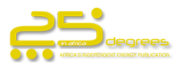 25degrees logo