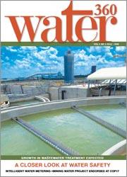 Water360 JNL1