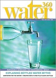 Water360 JNL3