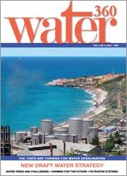 Water360 JNL5