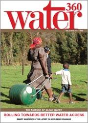 Water360 JNL6
