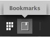 bookmarks how