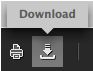 download how