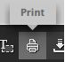 print how