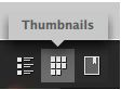thumbnails how