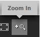 zoom how