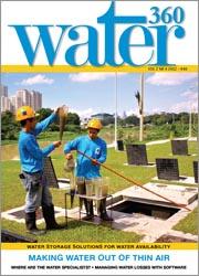 water360vol2nr4 2012