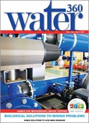 water360jnl13.2