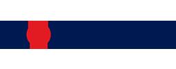 momentarily logo