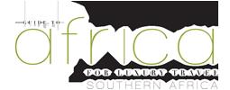 ultimateafrica logo