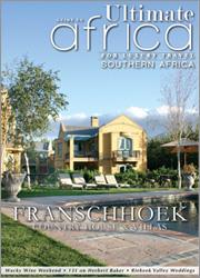 UA June 2013 cover