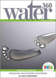 water360jnl13.3
