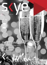 Skye December 2015