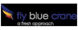 freemags bluecrane