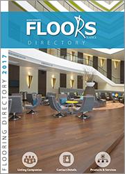 floors directory 2017