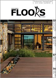 floorsvol35 7