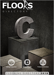 floors directory 2018