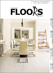 floorsvol36 1