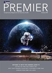 Premier September2018