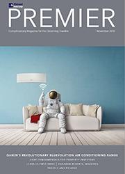 Premier Nov2018