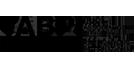 tabpi logo