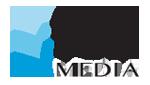 tcb-media-logo